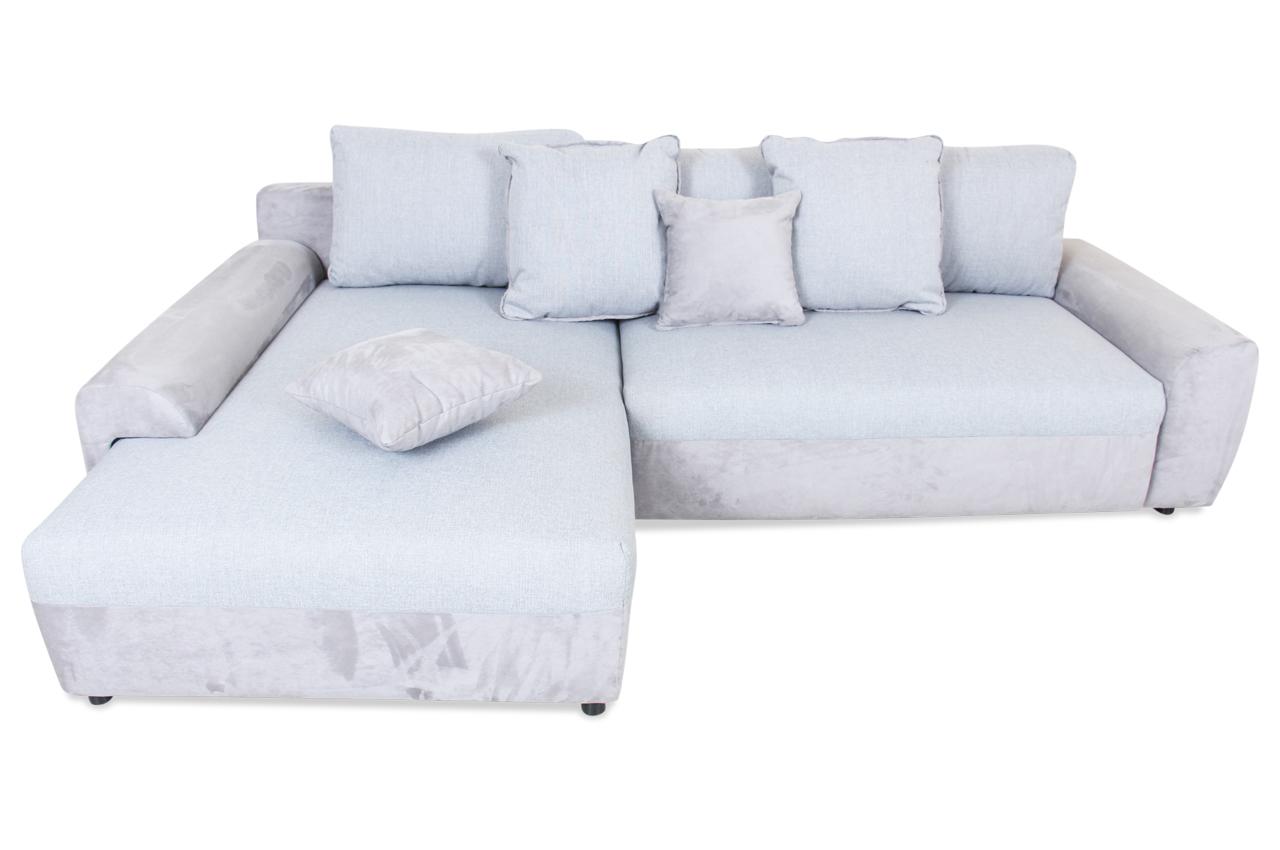Ecksofa mit schlaffunktion zu verschenken for Sofa zu verschenken