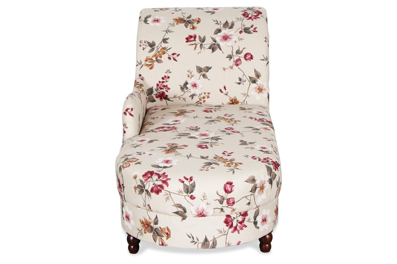 eurotrading recamiere hereford braun sofas zum halben. Black Bedroom Furniture Sets. Home Design Ideas