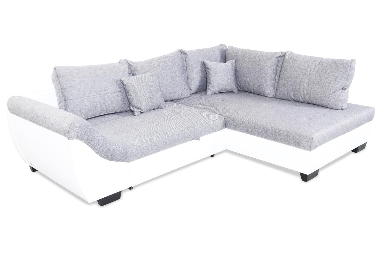 ecksofa quadro inspirierendes design f r. Black Bedroom Furniture Sets. Home Design Ideas