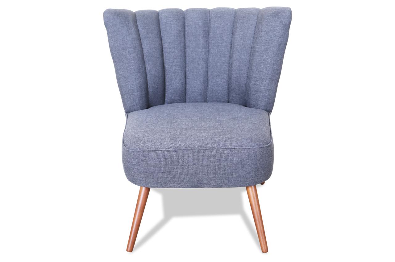 max winzer sessel, max winzer sessel aspen - grau | sofas zum halben preis, Design ideen
