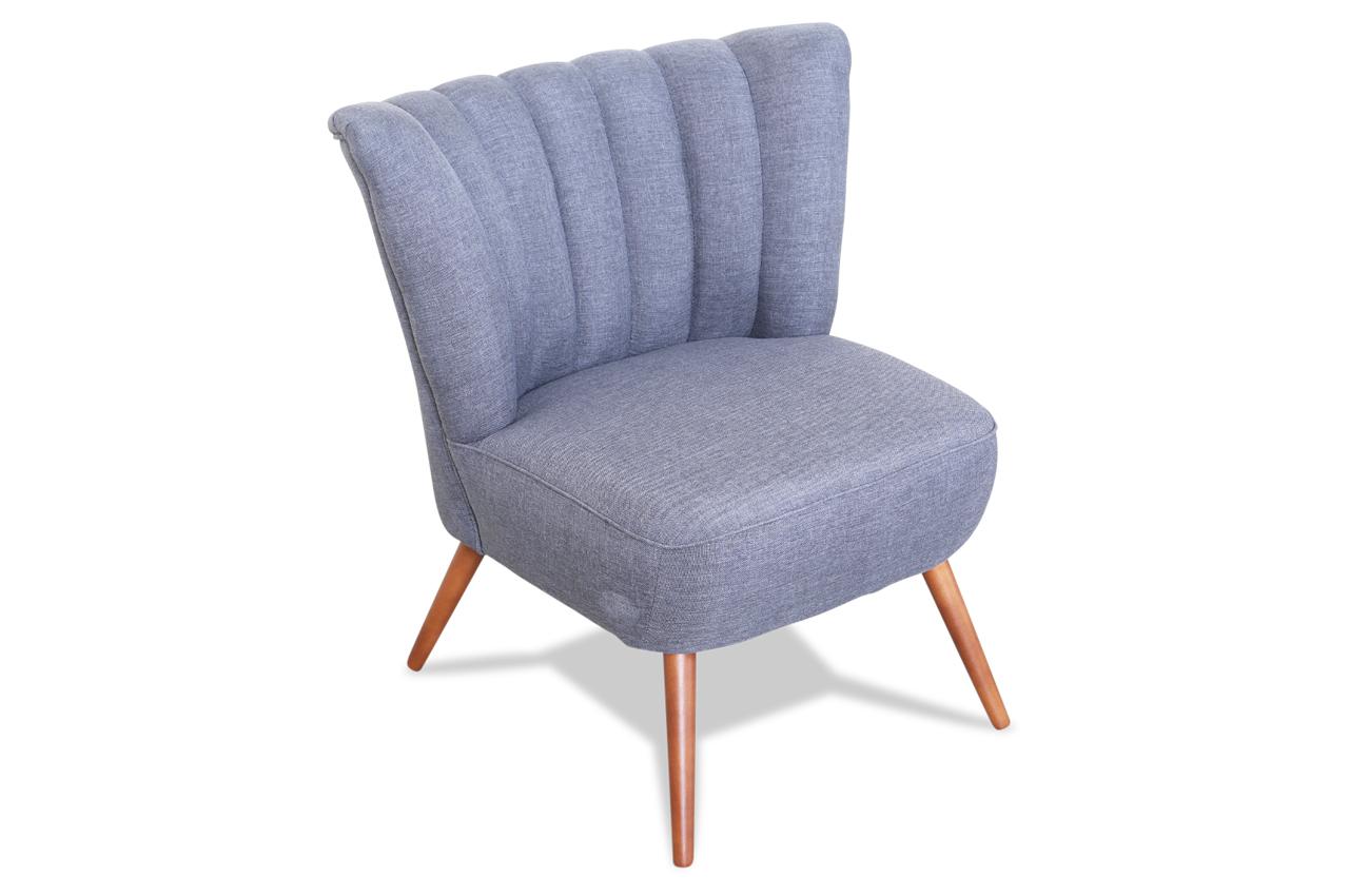 max winzer sessel aspen grau sofas zum halben preis. Black Bedroom Furniture Sets. Home Design Ideas
