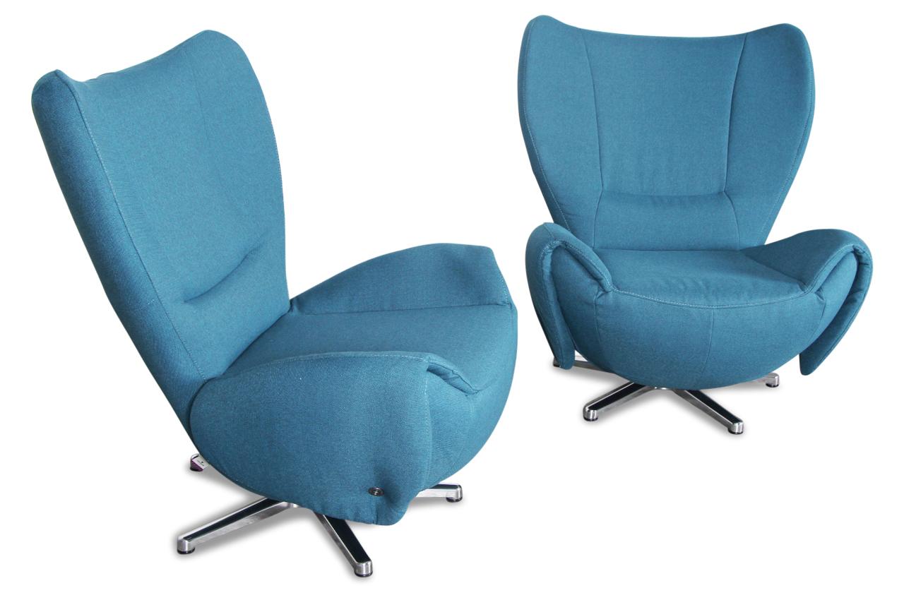 tom tailor sessel tom blau sofas zum halben preis. Black Bedroom Furniture Sets. Home Design Ideas