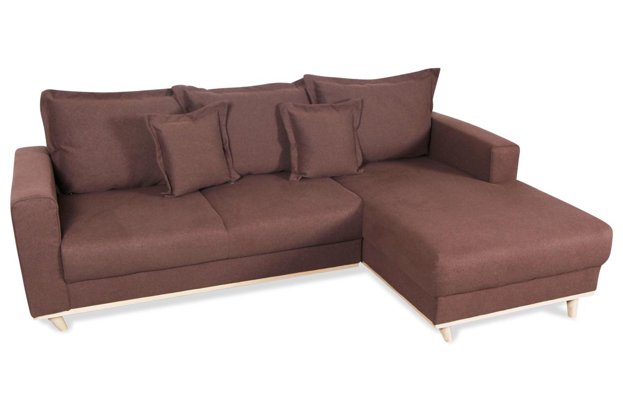 wohnzimmercouch mit schlaffunktion images sofa mit. Black Bedroom Furniture Sets. Home Design Ideas