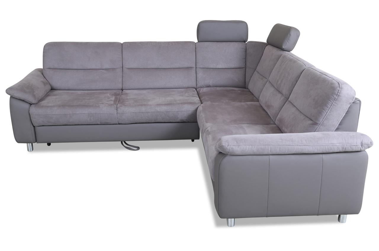 rundecke mit schlaffunktion rundecke mit schlaffunktion schwarz mit federkern sofas zum halben. Black Bedroom Furniture Sets. Home Design Ideas