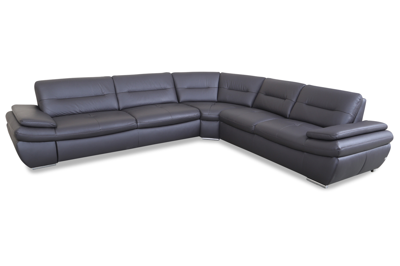 vito sofa erfahrungen cheap perfect schlafsofa bezaubernd xora big sofa design zauberhaft xora. Black Bedroom Furniture Sets. Home Design Ideas