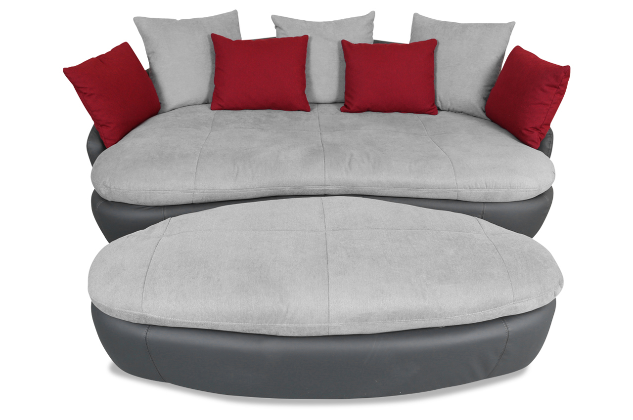 big sofa rund smart big sofa tonja trkispetrol cm cm with big sofa rund amazing round with big. Black Bedroom Furniture Sets. Home Design Ideas