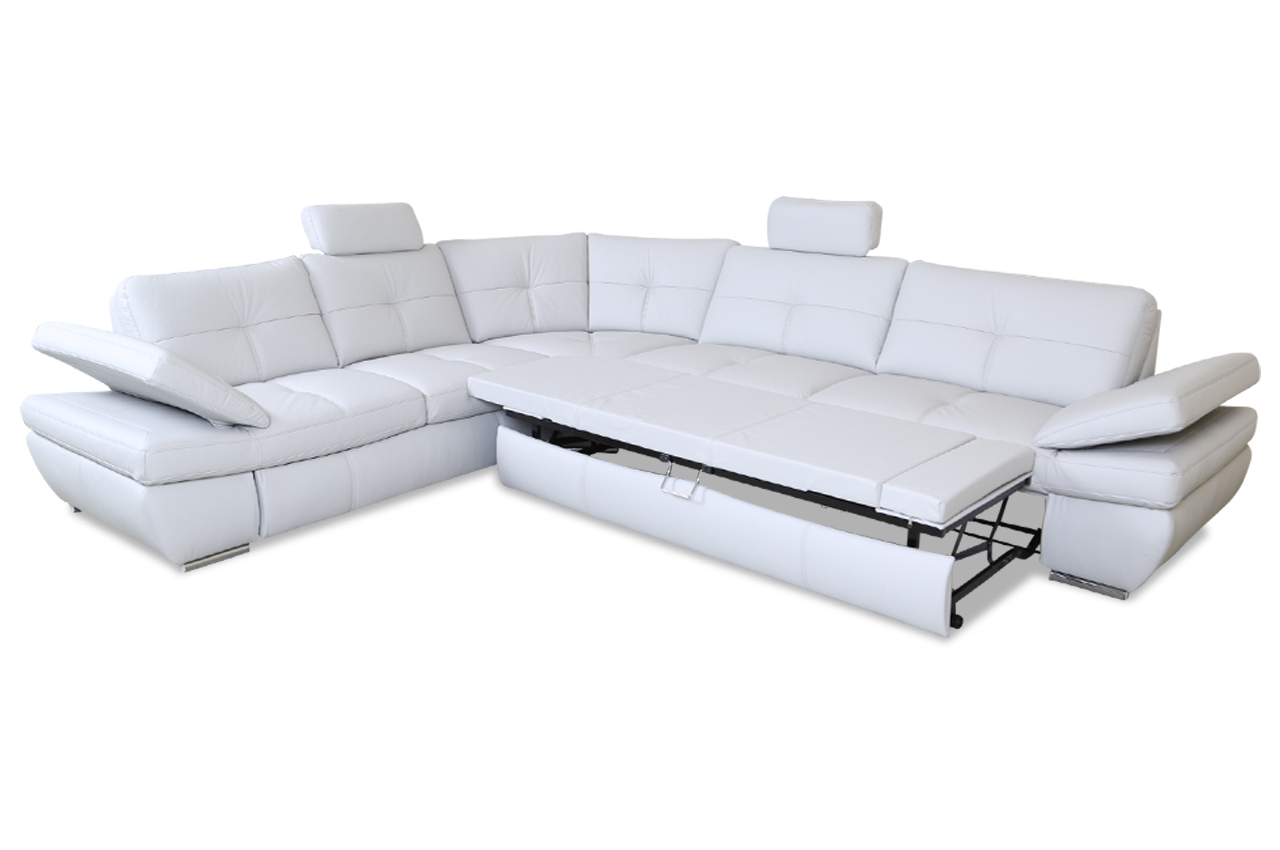 vito sofa erfahrungen cheap perfect schlafsofa bezaubernd xora big sofa design zauberhaft xora. Black Bedroom Furniture Sets. Home Design Ideas
