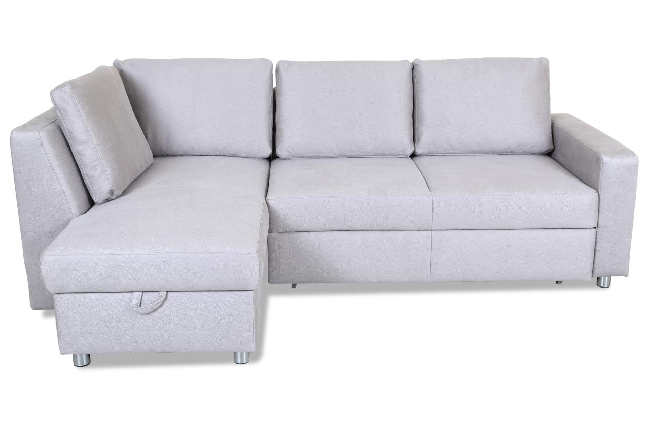 sofa poco preisvergleiche erfahrungsberichte und kauf bei nextag. Black Bedroom Furniture Sets. Home Design Ideas