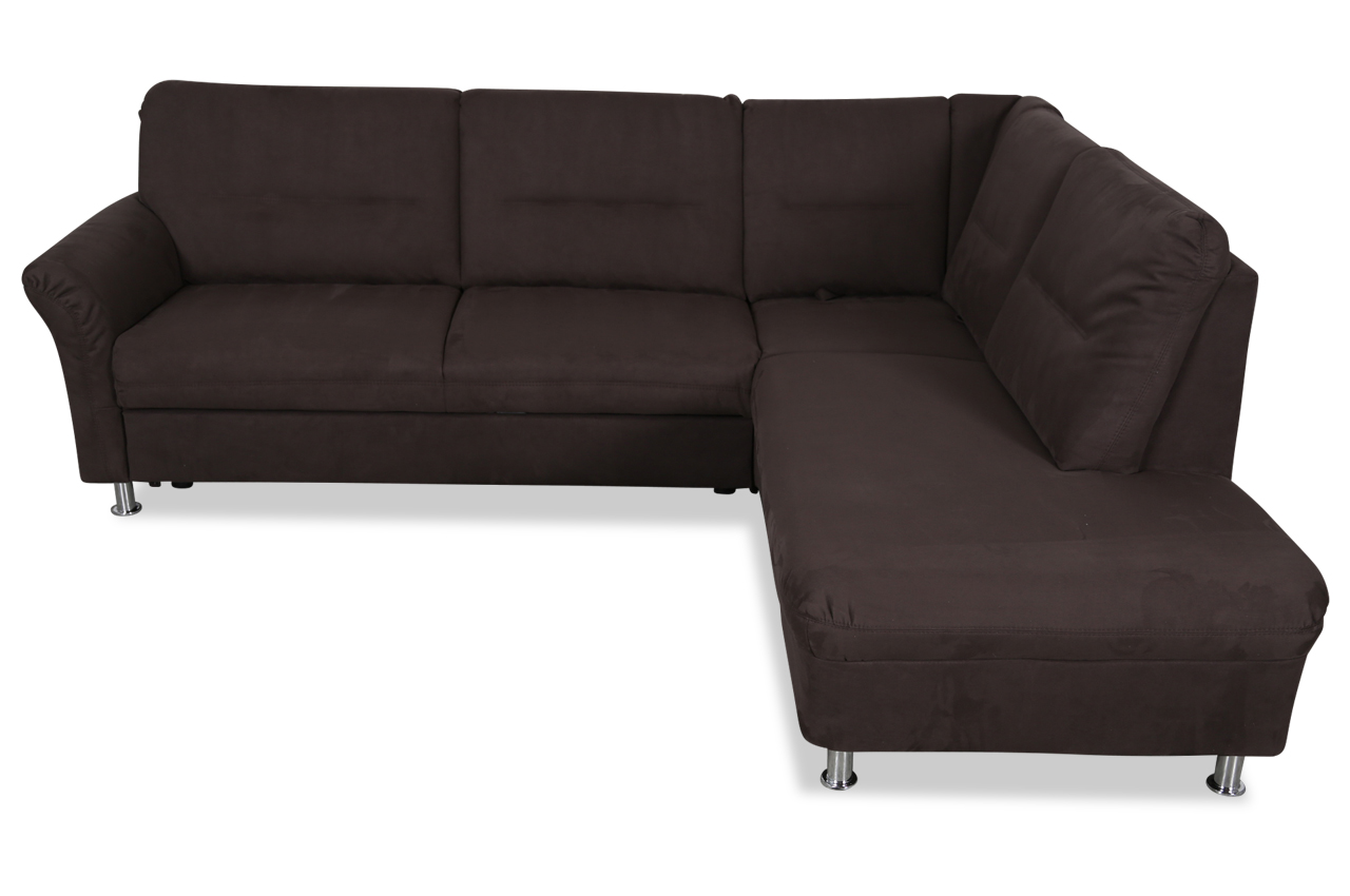 ecksofa mit schlaffunktion wien home design sofa mit. Black Bedroom Furniture Sets. Home Design Ideas