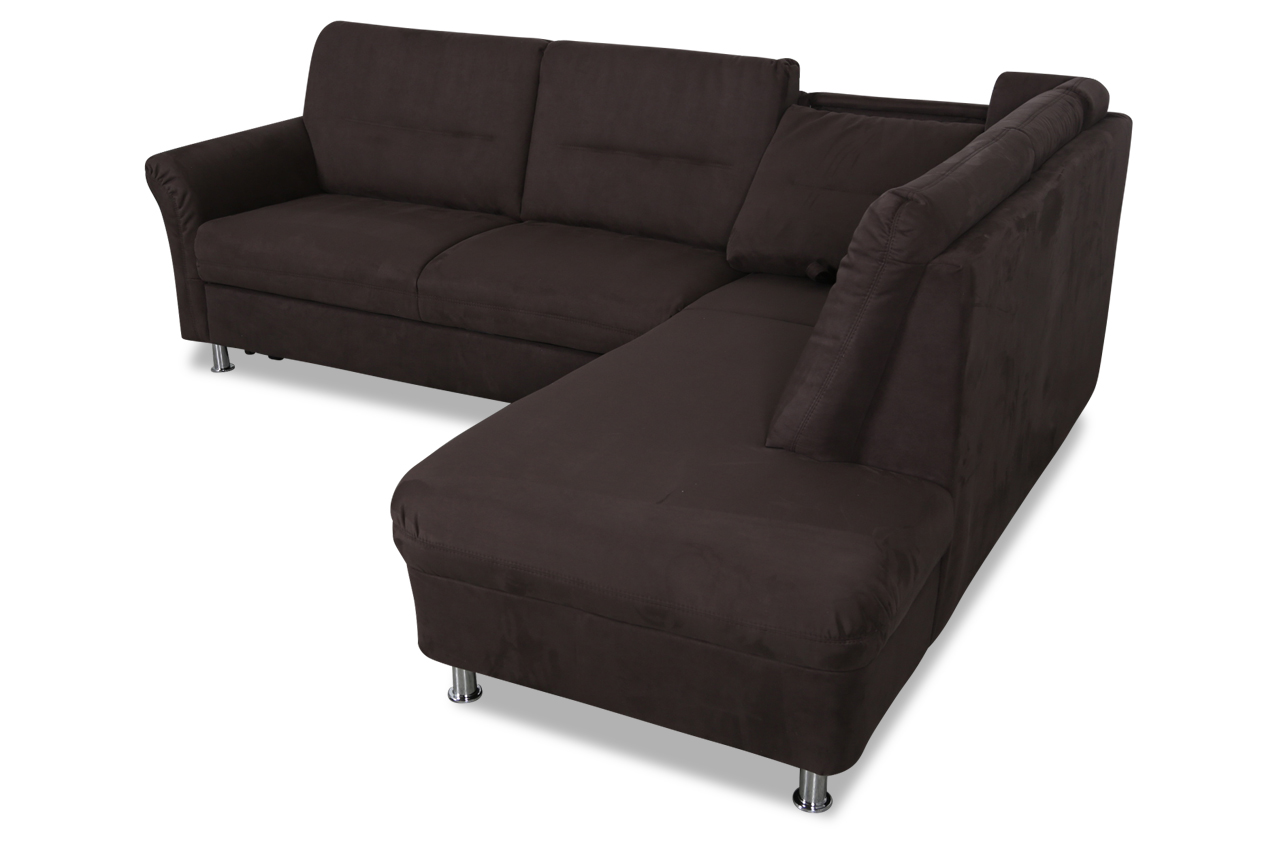 ecksofa wien inspirierendes design f r wohnm bel. Black Bedroom Furniture Sets. Home Design Ideas