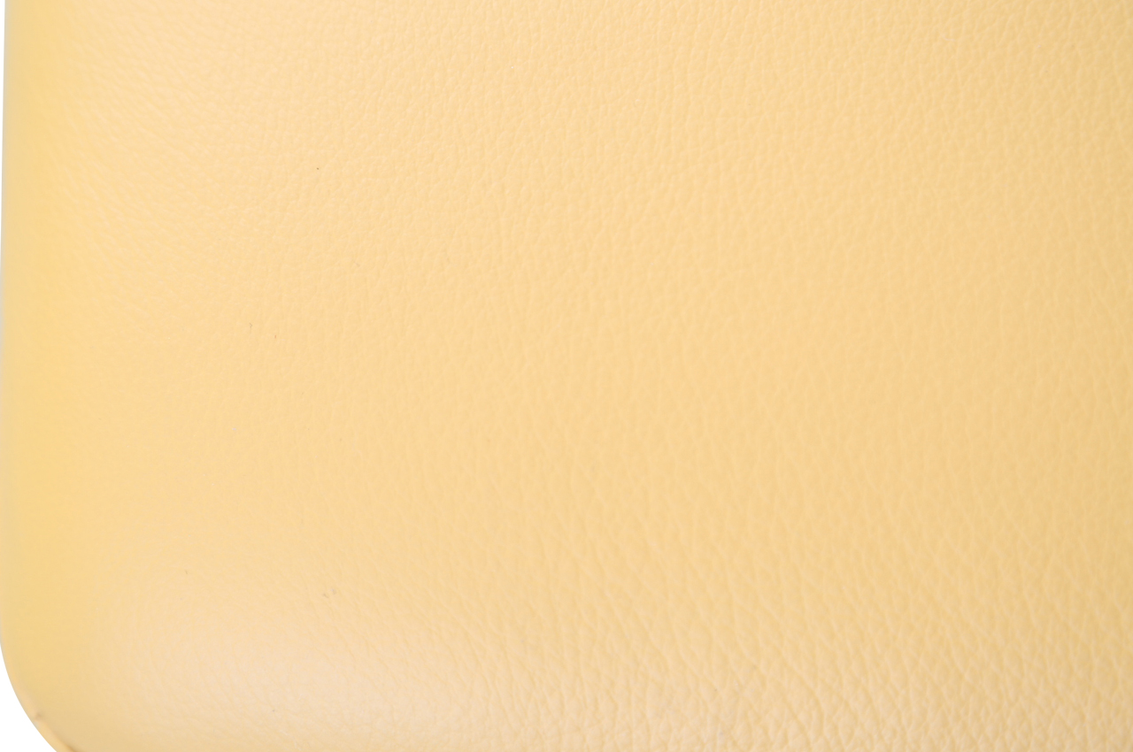 leder fernsehsessel mit relax gelb sofas zum halben. Black Bedroom Furniture Sets. Home Design Ideas