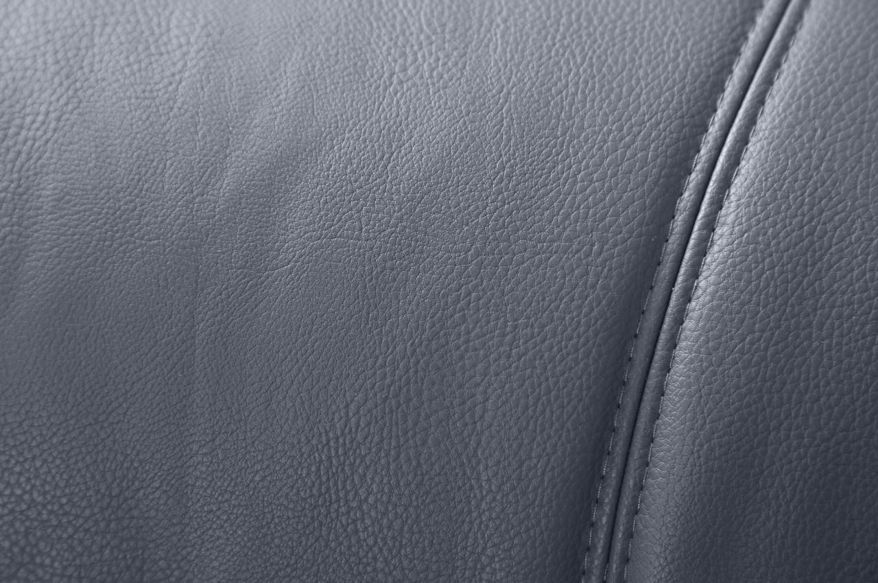 rundecke orion mit schlaffunktion grau kunstleder sofa couch ebay. Black Bedroom Furniture Sets. Home Design Ideas
