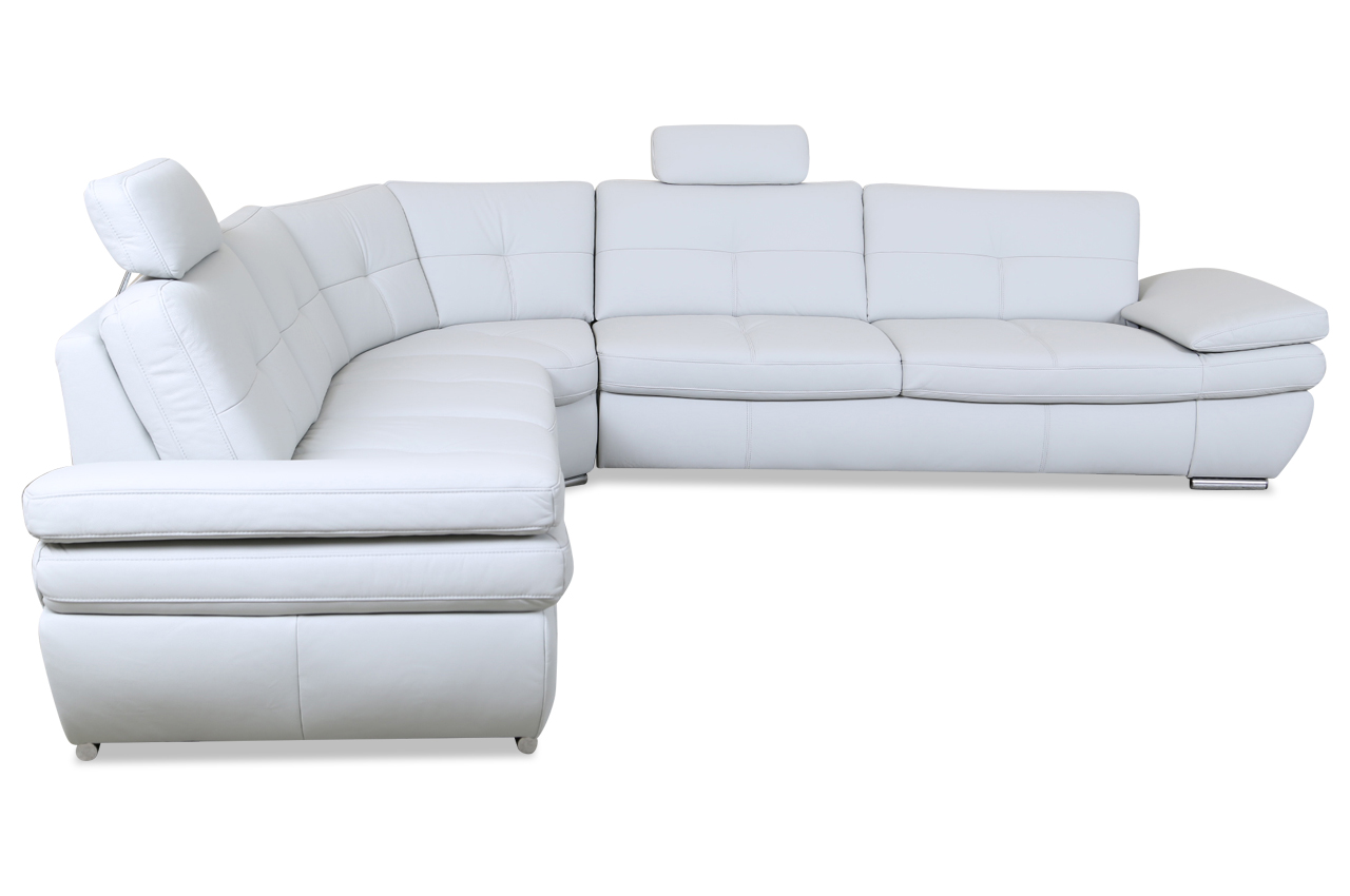 Sofa rundecke for Couch 45 grad