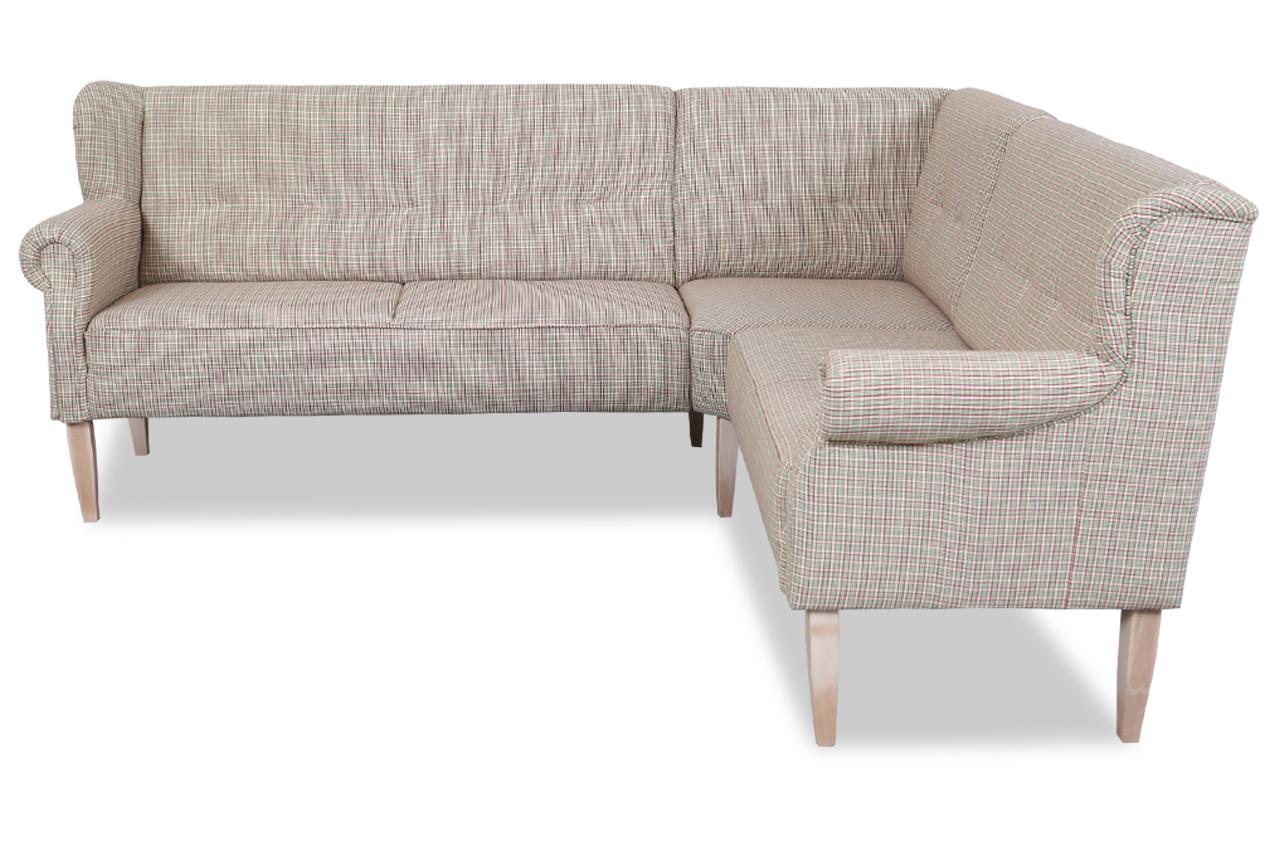 sofa rundecke preisvergleiche erfahrungsberichte und kauf bei nextag. Black Bedroom Furniture Sets. Home Design Ideas