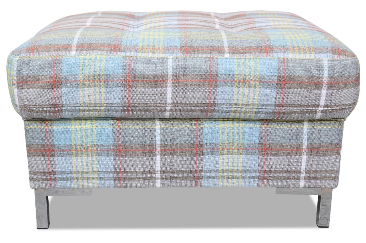 hocker magic bunt sofas zum halben preis. Black Bedroom Furniture Sets. Home Design Ideas