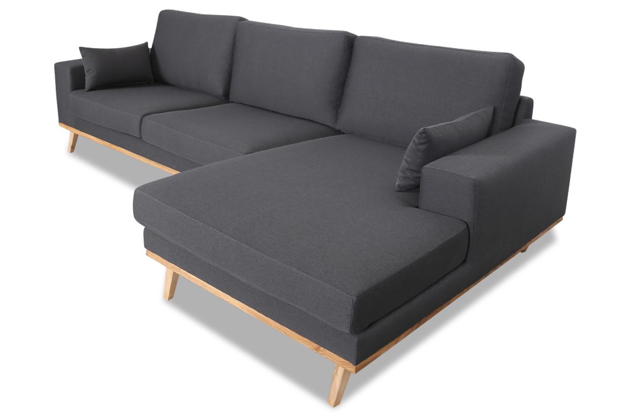 stolmar ecksofa torino anthrazit sofas zum halben preis. Black Bedroom Furniture Sets. Home Design Ideas