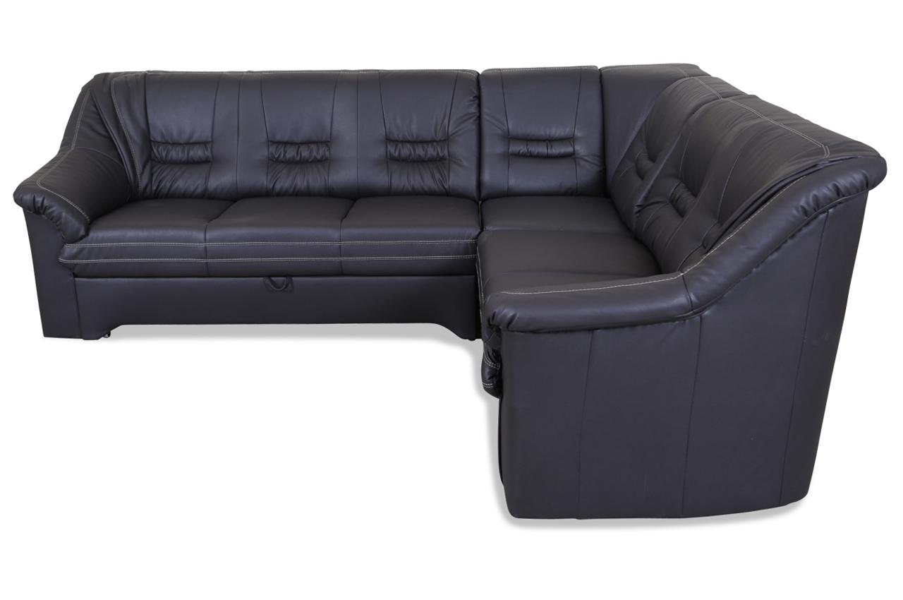 rundecke lagos mit relax und schlaffunktion braun. Black Bedroom Furniture Sets. Home Design Ideas