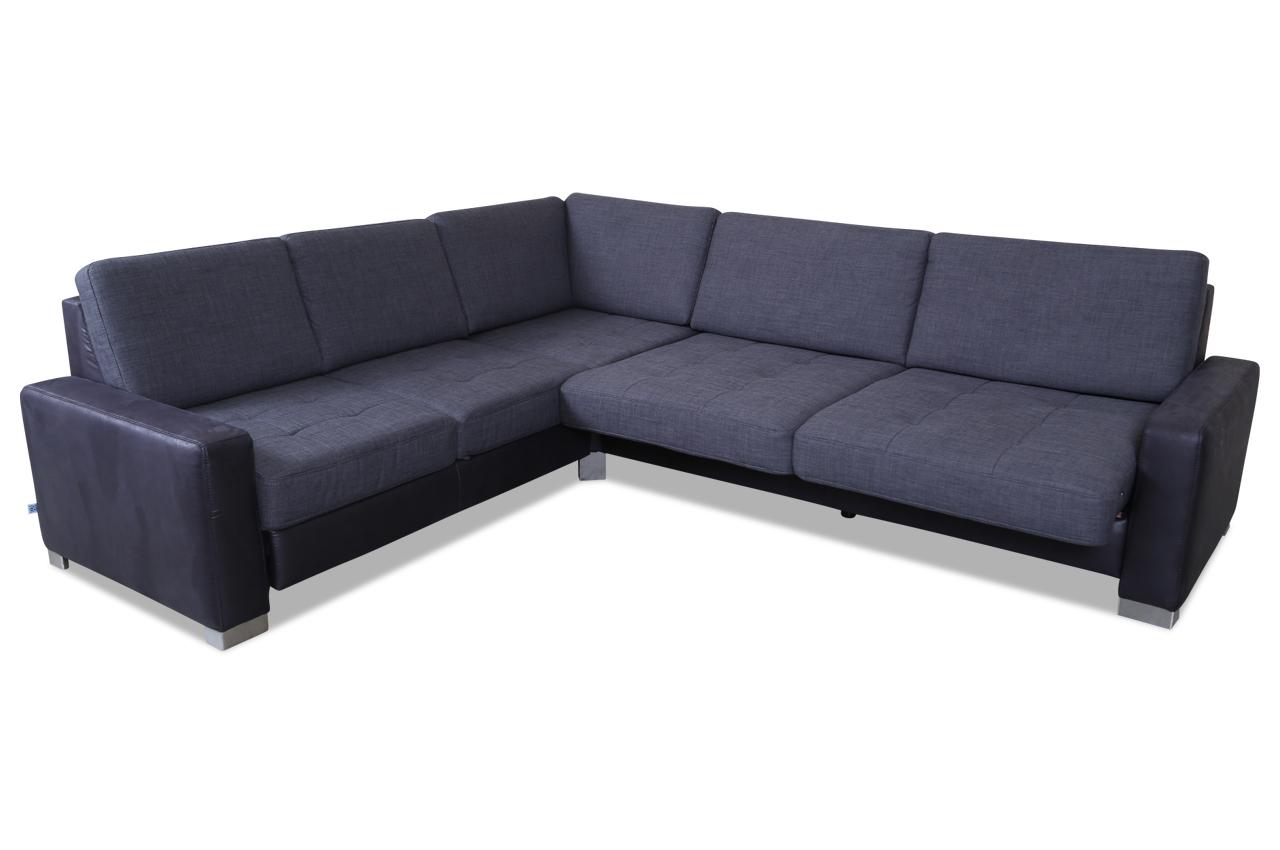 rundecke mit motor und schlaffunktion anthrazit sofas zum halben preis. Black Bedroom Furniture Sets. Home Design Ideas