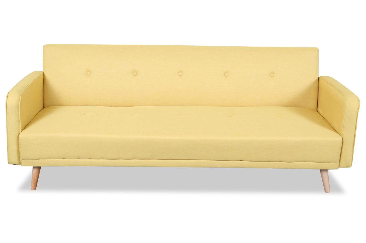 3er sofa mit schlaffunktion gelb sofas zum halben preis 3er sofa mit schlaffunktion