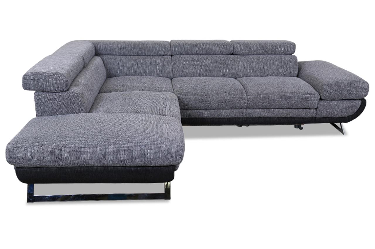 ecksofa xl simple free large size of otto xxl sofa ecksofa xxl gnstig xxl leder milano with xxl. Black Bedroom Furniture Sets. Home Design Ideas