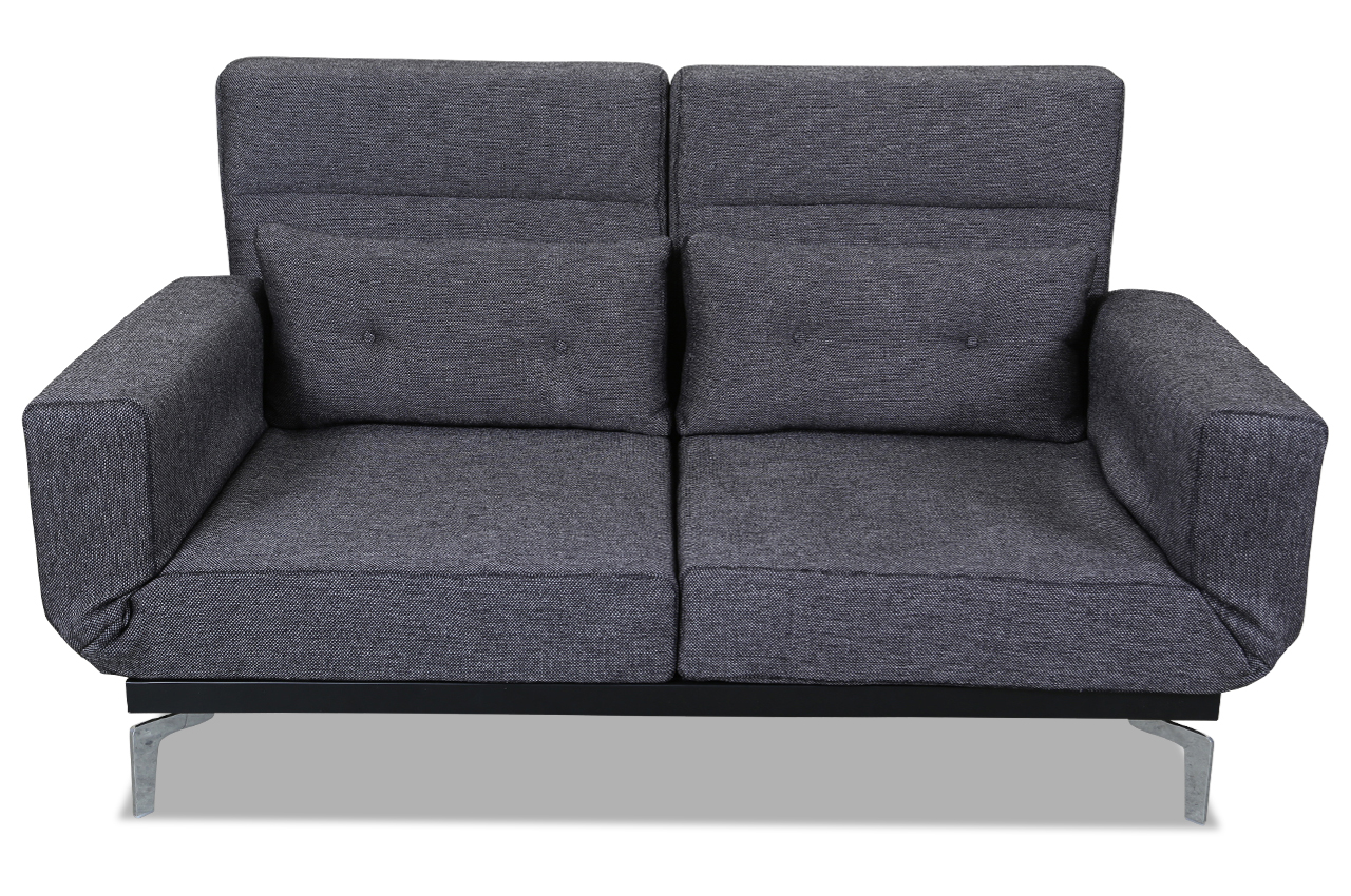 3er sofa mit bettfunktion steiner shopping 3er sofa for 3er sofa mit schlaffunktion