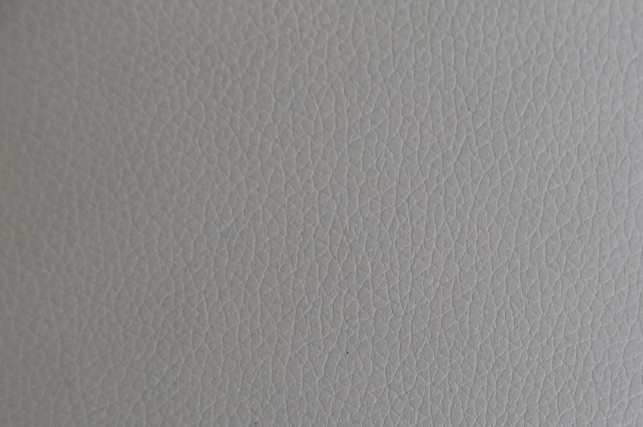 Leder rundecke mit sessel grau sofas zum halben preis for Leder ecksofa grau