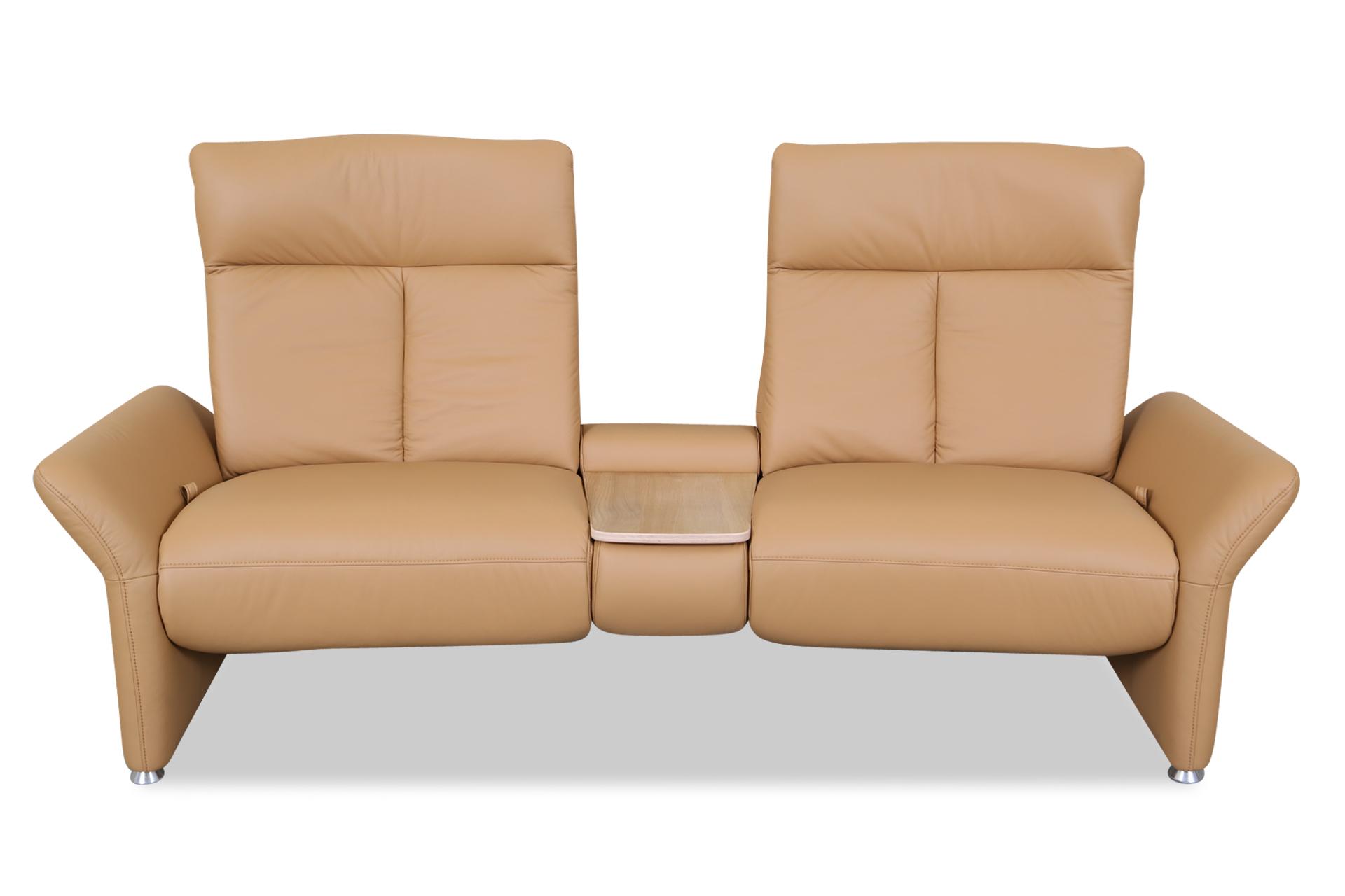 sofa wildleder great wildleder sofa couch sofa wildleder. Black Bedroom Furniture Sets. Home Design Ideas