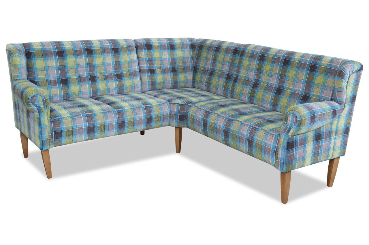 rundecke pavolo bunt sofas zum halben preis. Black Bedroom Furniture Sets. Home Design Ideas