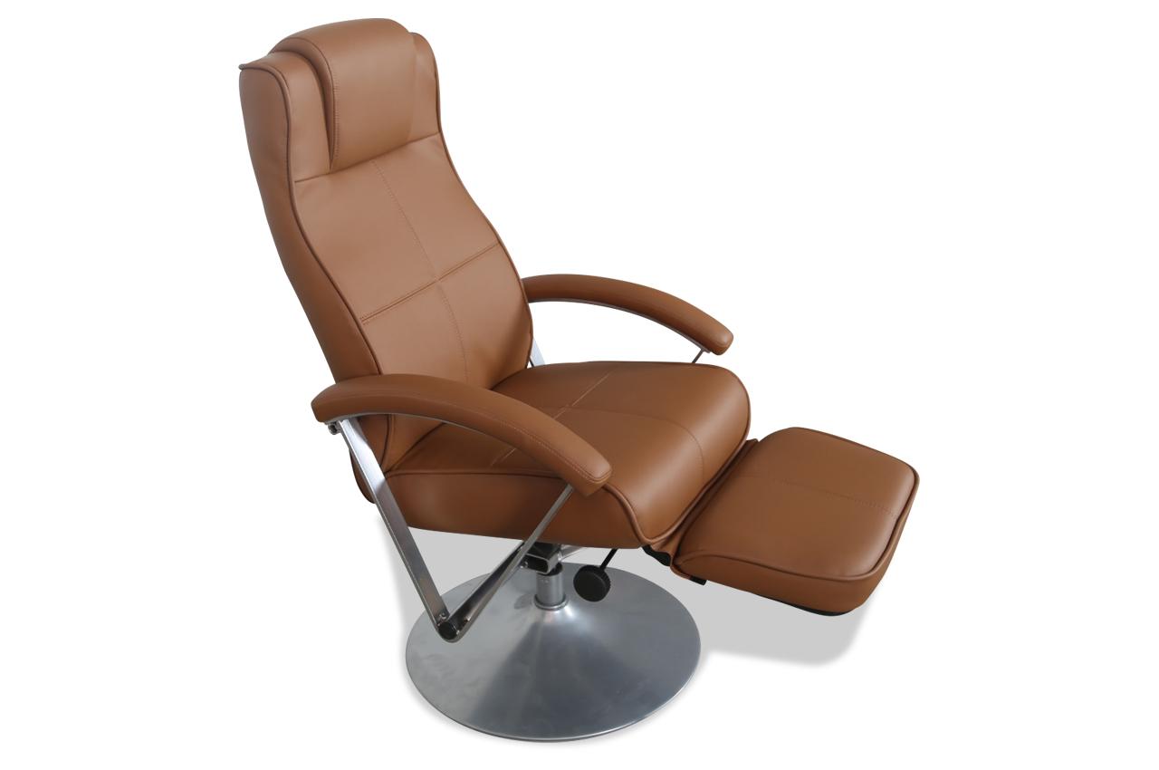fernsehsessel mit relax braun sofas zum halben preis. Black Bedroom Furniture Sets. Home Design Ideas