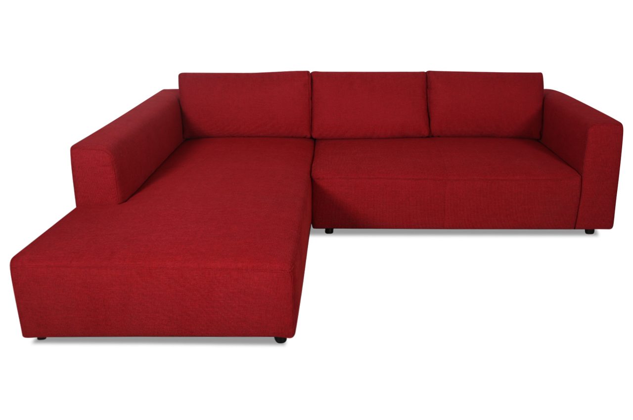 tom tailor ecksofa heavenstylecolors mit schlaffunktion. Black Bedroom Furniture Sets. Home Design Ideas