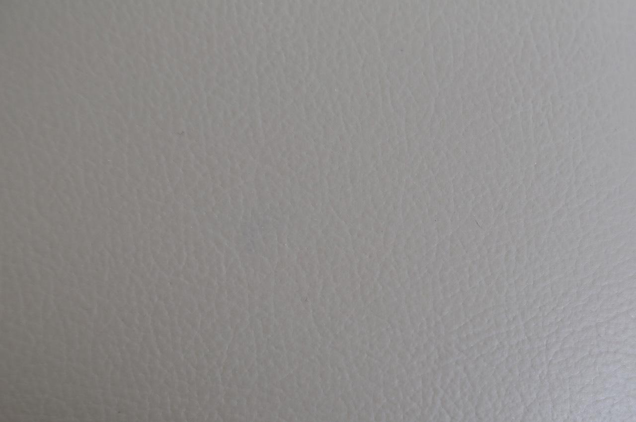 leder ecksofa mit hocker grau mit federkern sofas zum. Black Bedroom Furniture Sets. Home Design Ideas
