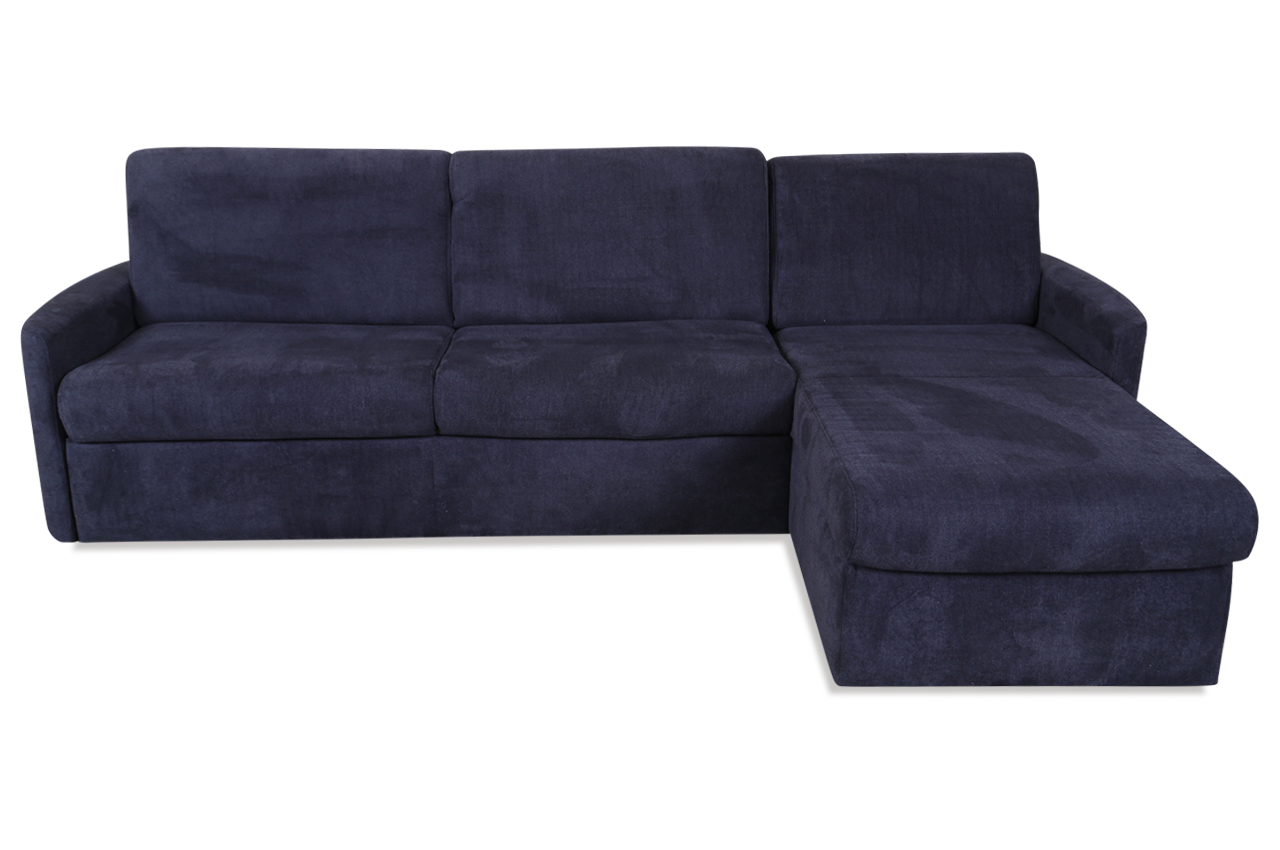 ecksofa schlaffunktion sonstige preisvergleiche erfahrungsberichte und kauf bei nextag. Black Bedroom Furniture Sets. Home Design Ideas