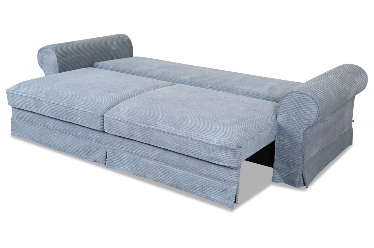 federkern sofa fabulous federkern microfaser sofa gut oder kaltschaum matratze test unterschied. Black Bedroom Furniture Sets. Home Design Ideas