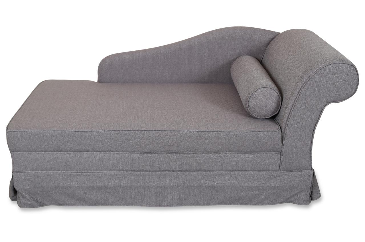 sofas zum halben preis rabattcode castello ecksofa calgary grau sofas zum halben preis sofas. Black Bedroom Furniture Sets. Home Design Ideas