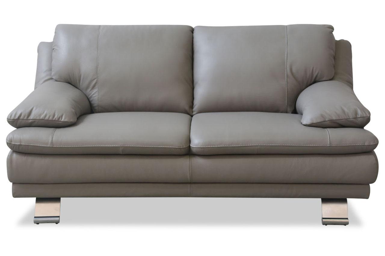 ikea sofa leder design sofa leder ikea ikea timsfors corner sofa the ikea sofa leder braun. Black Bedroom Furniture Sets. Home Design Ideas