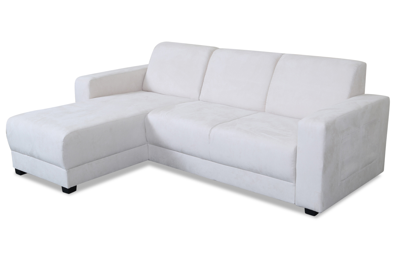 ecksofa majorka creme sofas zum halben preis. Black Bedroom Furniture Sets. Home Design Ideas
