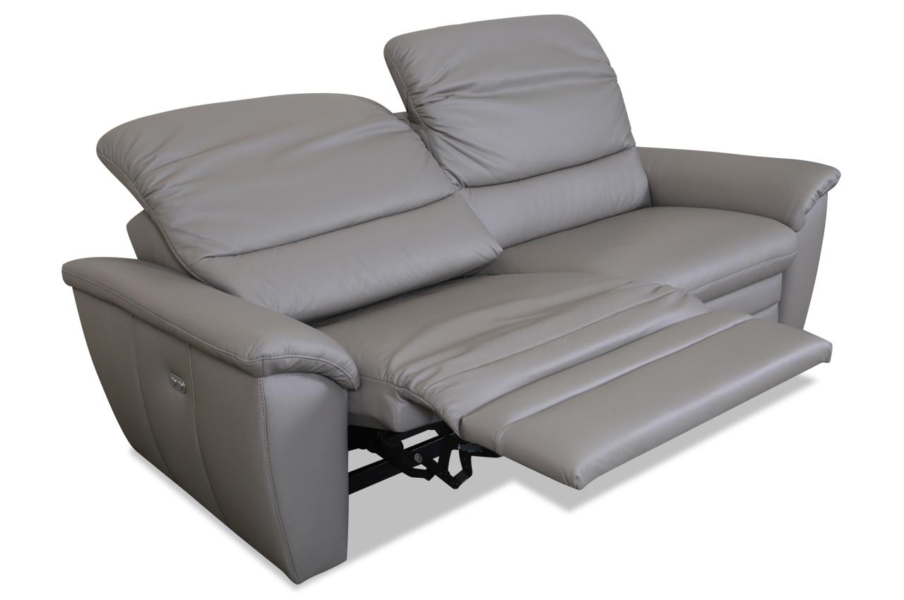 2er sofa grau great muuto connect sofa sitzer with 2er sofa grau destiny loungesofa harper. Black Bedroom Furniture Sets. Home Design Ideas