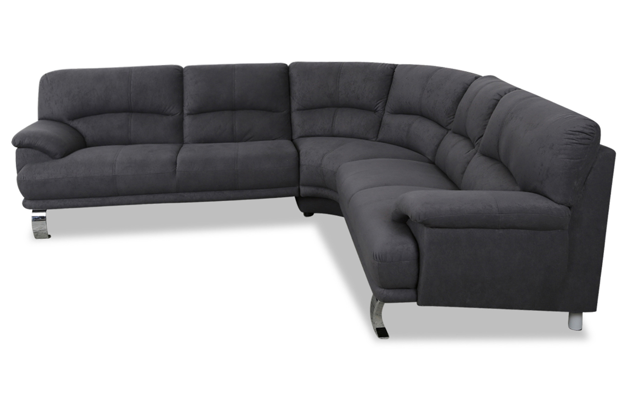 rundecke sofa interesting willi with rundecke sofa. Black Bedroom Furniture Sets. Home Design Ideas