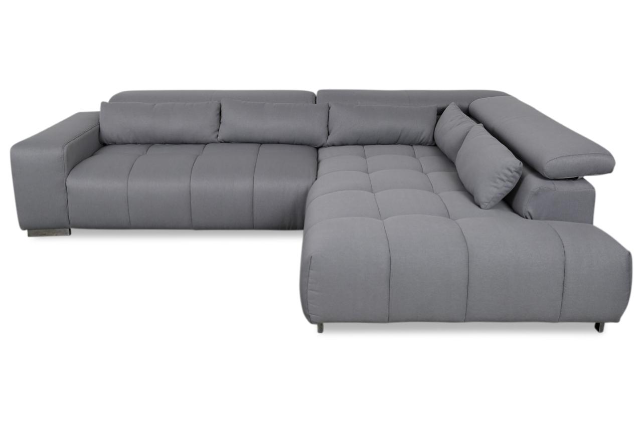cotta ecksofa awesome finest hlsta sofa hs nach wunsch mit ecksofa polsterbank in leder with. Black Bedroom Furniture Sets. Home Design Ideas