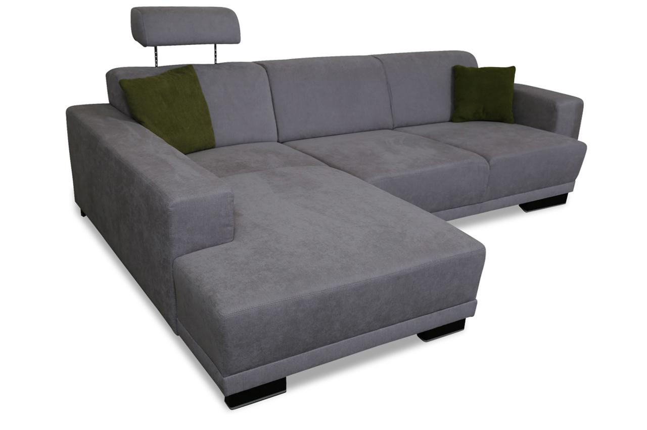 sofa neu beziehen lassen preis wohndesign und m bel ideen. Black Bedroom Furniture Sets. Home Design Ideas