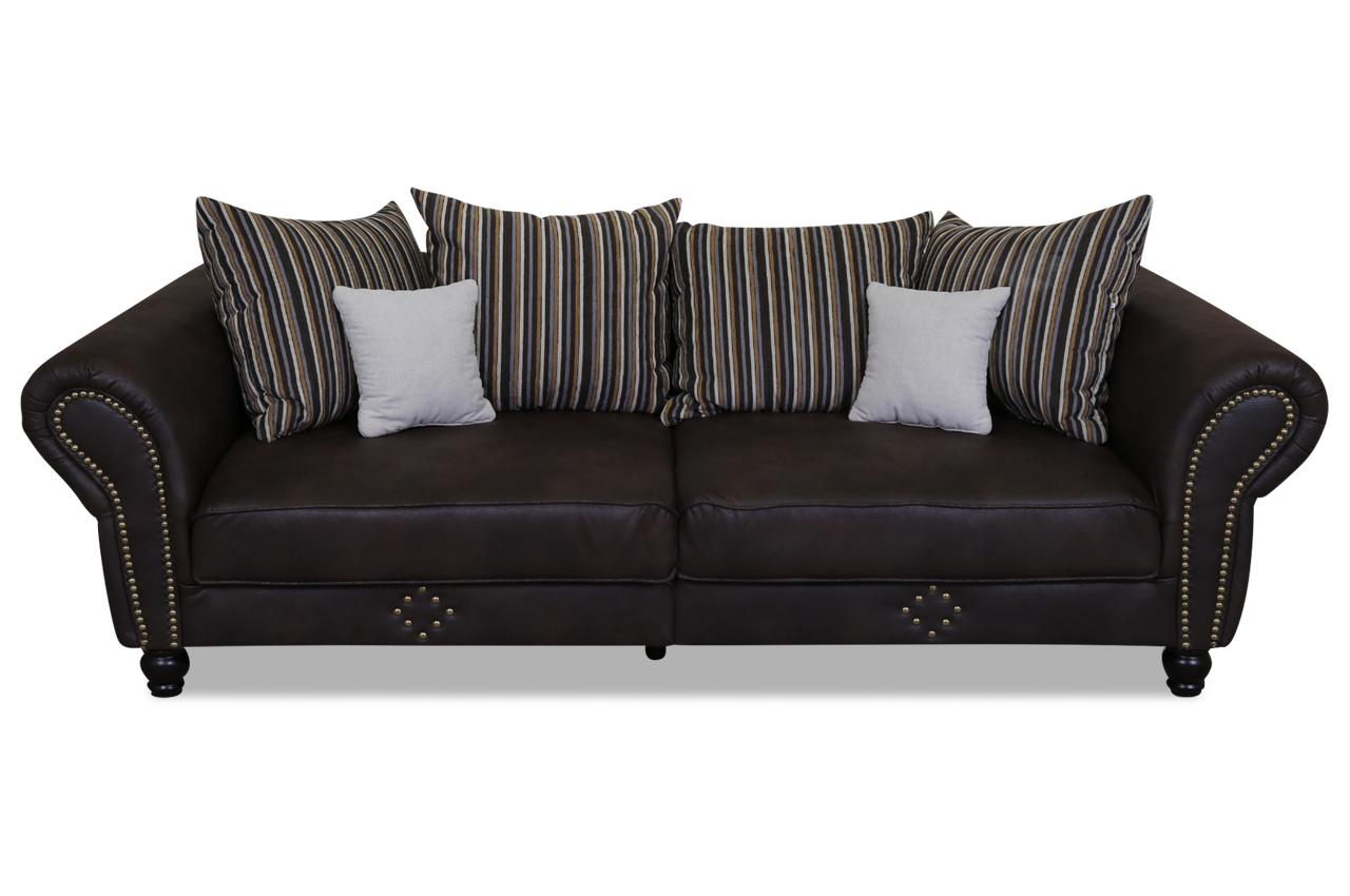 bigsofa carlos braun sofas zum halben preis. Black Bedroom Furniture Sets. Home Design Ideas