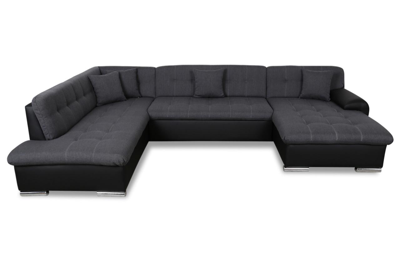 100 wohnzimmer couch kaufen die besten 25 ecksofa. Black Bedroom Furniture Sets. Home Design Ideas