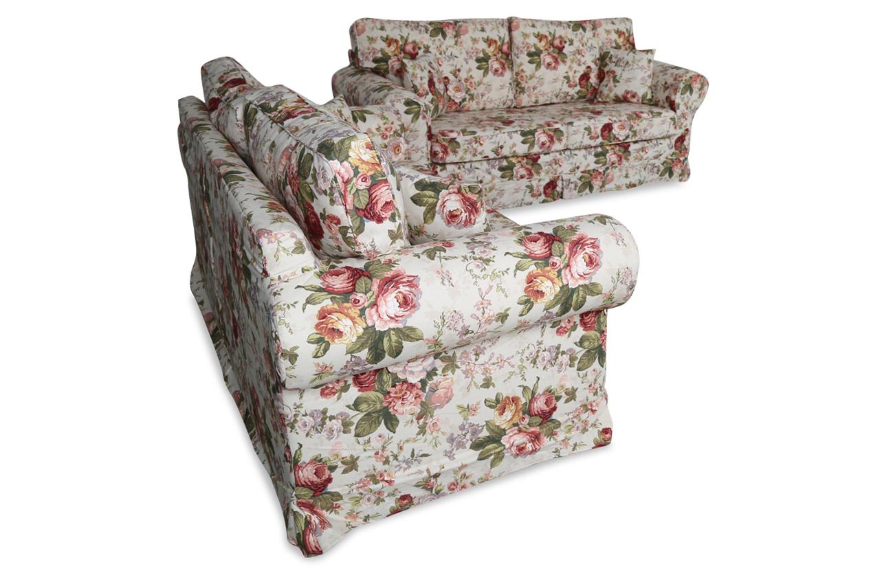 stolmar garnitur 3 2 dolce mit schlaffunktion bunt. Black Bedroom Furniture Sets. Home Design Ideas