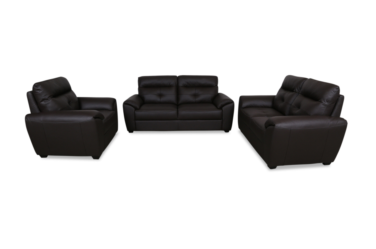 Sofa Garnitur 3 Teilig Gnstig Sofaashley Furniture Sofa Sleeper Ashley Commando Sofa Stunning