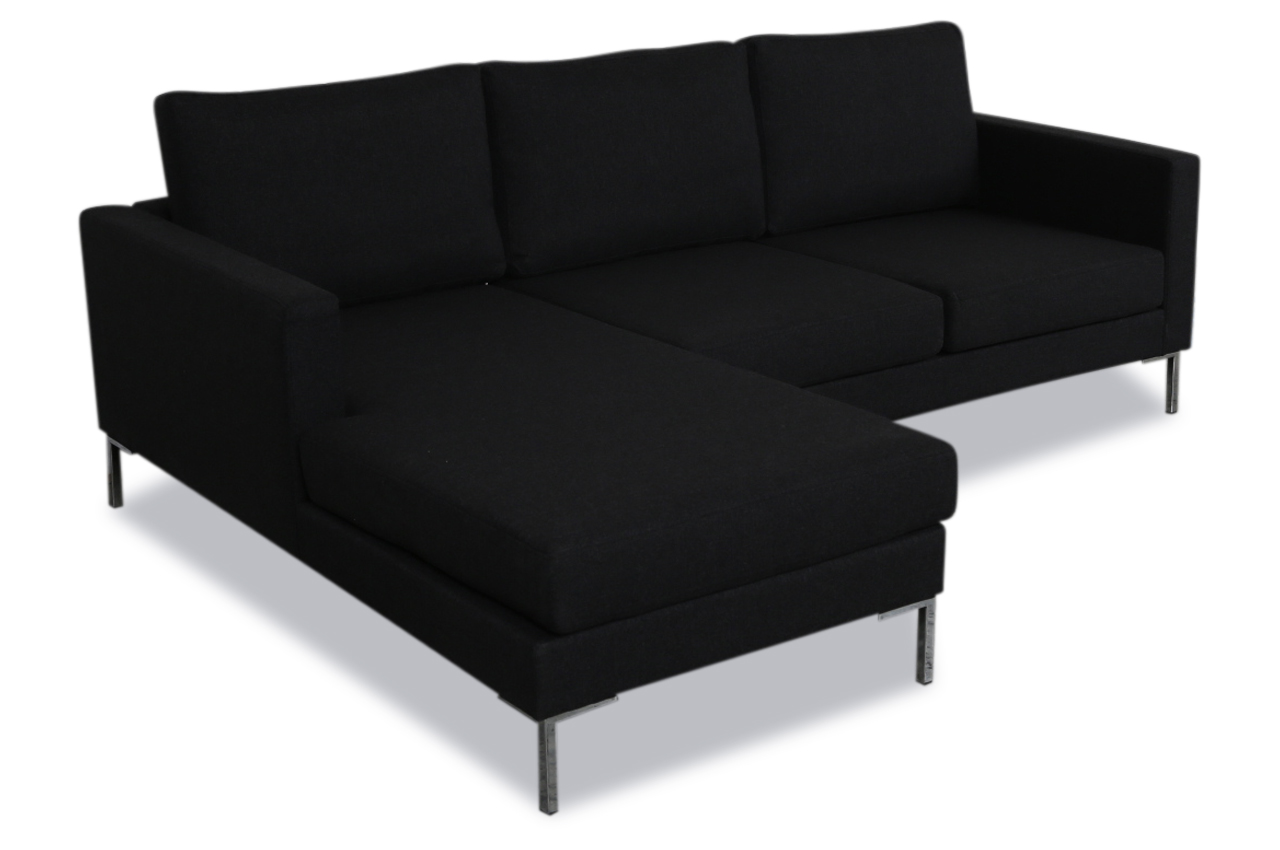 ecksofa anthrazit simple extasy von emp polstermbel ecksofa anthrazit with ecksofa anthrazit. Black Bedroom Furniture Sets. Home Design Ideas