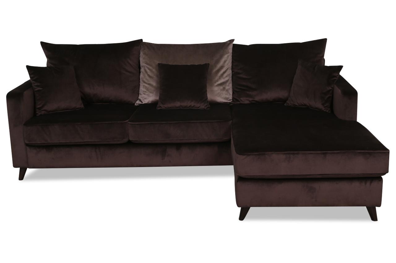 Fein polsterm bel sonderposten zeitgen ssisch die besten for Sofa restposten