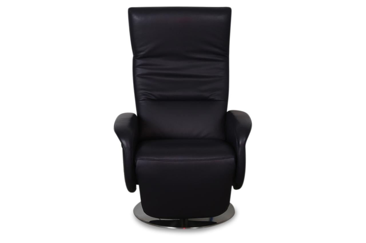 leder fernsehsessel mit relax violette sofas zum halben preis. Black Bedroom Furniture Sets. Home Design Ideas