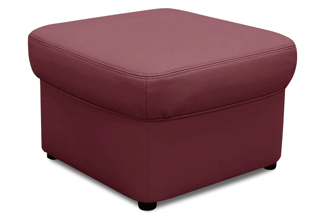 hocker papenburg rot sofas zum halben preis. Black Bedroom Furniture Sets. Home Design Ideas
