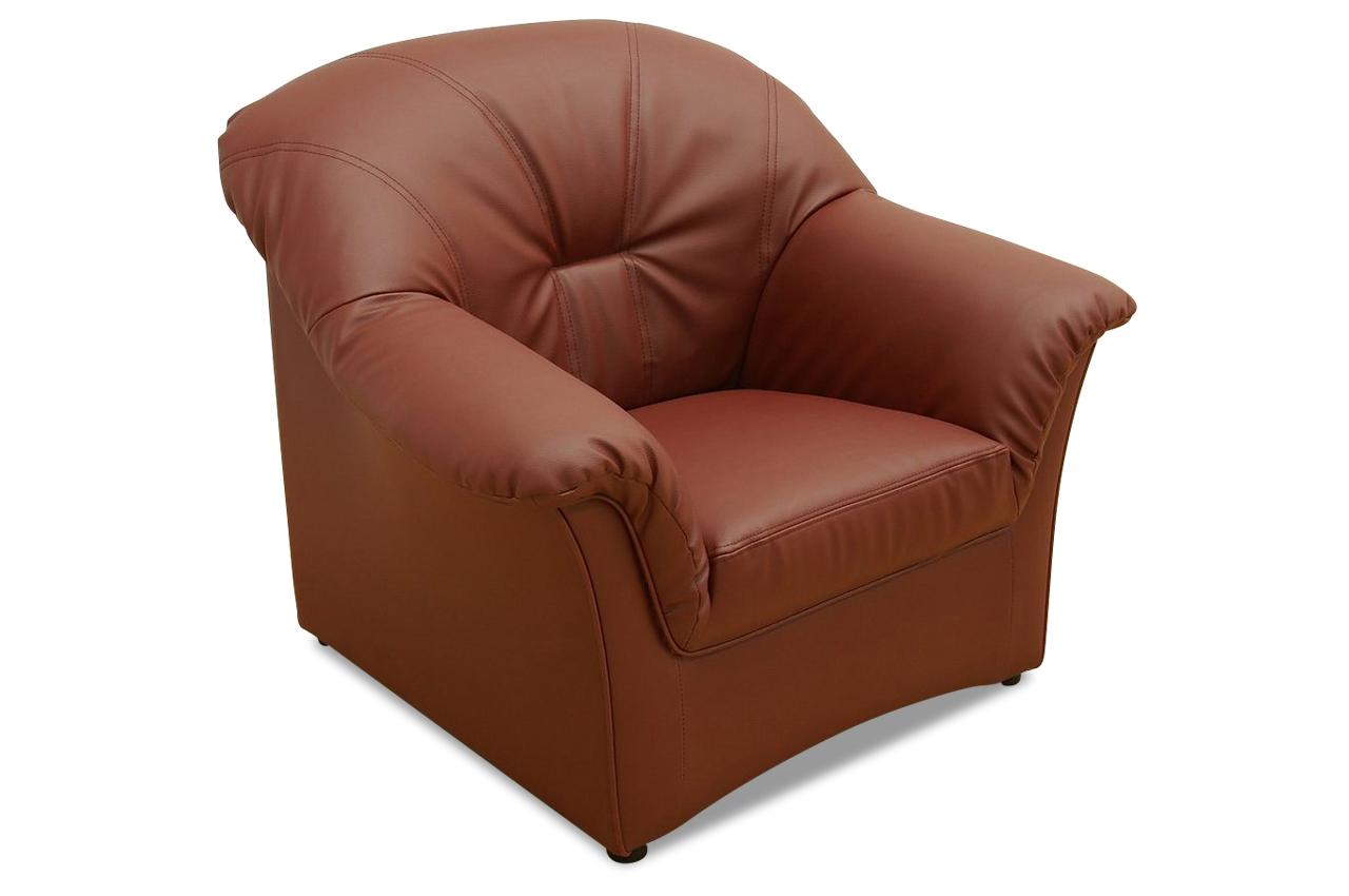 sessel papenburg rot sofas zum halben preis. Black Bedroom Furniture Sets. Home Design Ideas