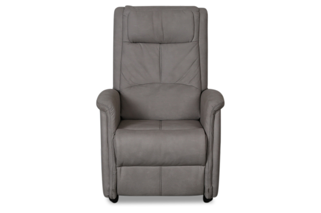 xxl sessel guenstig xxl sessel guenstig ga nstig big sofa rabogd gunstig kaufen xxl sessel. Black Bedroom Furniture Sets. Home Design Ideas